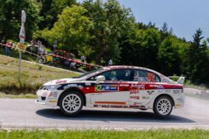 Read more about the article Juhász Csaba: Kalandos versenyen vagyunk túl!