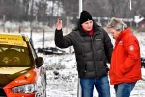 Read more about the article Amit a Radó Rally Suliról, még nem tudtál…