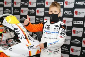 Read more about the article F3+F4 = Gender Racing 2021