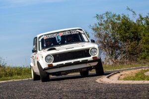 Read more about the article Fergeteges nap volt, fantasztikus verseny!